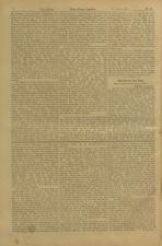 Neues Wiener Tagblatt (Tages-Ausgabe) 18980214 Seite: 2