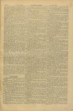 Neues Wiener Tagblatt (Tages-Ausgabe) 18980214 Seite: 3