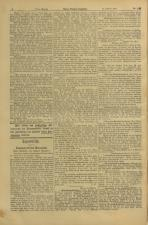 Neues Wiener Tagblatt (Tages-Ausgabe) 18980214 Seite: 4