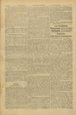 Neues Wiener Tagblatt (Tages-Ausgabe) 18980214 Seite: 5