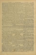 Neues Wiener Tagblatt (Tages-Ausgabe) 18980214 Seite: 6