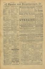 Neues Wiener Tagblatt (Tages-Ausgabe) 18980214 Seite: 7