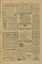 Neues Wiener Tagblatt (Tages-Ausgabe) 18980214 Seite: 9