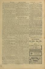 Neues Wiener Tagblatt (Tages-Ausgabe) 18980215 Seite: 10