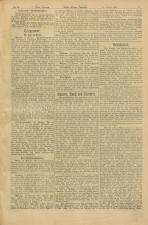 Neues Wiener Tagblatt (Tages-Ausgabe) 18980215 Seite: 11
