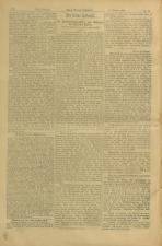 Neues Wiener Tagblatt (Tages-Ausgabe) 18980215 Seite: 12