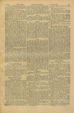 Neues Wiener Tagblatt (Tages-Ausgabe) 18980215 Seite: 13