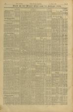 Neues Wiener Tagblatt (Tages-Ausgabe) 18980215 Seite: 14