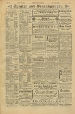 Neues Wiener Tagblatt (Tages-Ausgabe) 18980215 Seite: 15