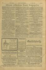 Neues Wiener Tagblatt (Tages-Ausgabe) 18980215 Seite: 16