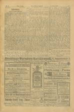 Neues Wiener Tagblatt (Tages-Ausgabe) 18980215 Seite: 17
