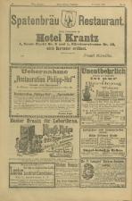 Neues Wiener Tagblatt (Tages-Ausgabe) 18980215 Seite: 18