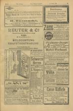 Neues Wiener Tagblatt (Tages-Ausgabe) 18980215 Seite: 19