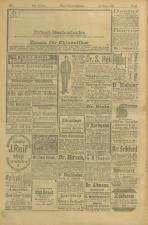 Neues Wiener Tagblatt (Tages-Ausgabe) 18980215 Seite: 20
