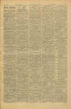 Neues Wiener Tagblatt (Tages-Ausgabe) 18980215 Seite: 21