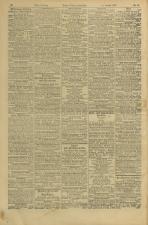 Neues Wiener Tagblatt (Tages-Ausgabe) 18980215 Seite: 22