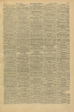 Neues Wiener Tagblatt (Tages-Ausgabe) 18980215 Seite: 23