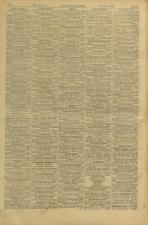 Neues Wiener Tagblatt (Tages-Ausgabe) 18980215 Seite: 24
