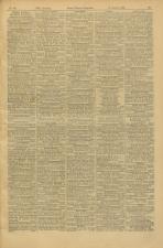 Neues Wiener Tagblatt (Tages-Ausgabe) 18980215 Seite: 25