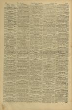 Neues Wiener Tagblatt (Tages-Ausgabe) 18980215 Seite: 26