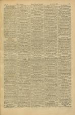 Neues Wiener Tagblatt (Tages-Ausgabe) 18980215 Seite: 27