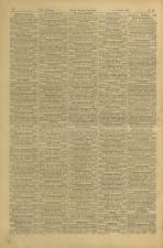 Neues Wiener Tagblatt (Tages-Ausgabe) 18980215 Seite: 28