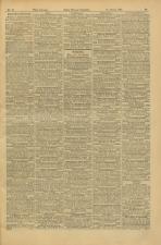 Neues Wiener Tagblatt (Tages-Ausgabe) 18980215 Seite: 29