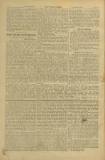 Neues Wiener Tagblatt (Tages-Ausgabe) 18980215 Seite: 2
