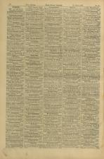 Neues Wiener Tagblatt (Tages-Ausgabe) 18980215 Seite: 30