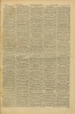 Neues Wiener Tagblatt (Tages-Ausgabe) 18980215 Seite: 31