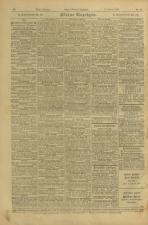 Neues Wiener Tagblatt (Tages-Ausgabe) 18980215 Seite: 32