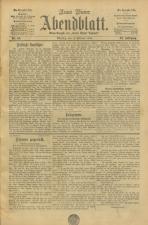 Neues Wiener Tagblatt (Tages-Ausgabe) 18980215 Seite: 33