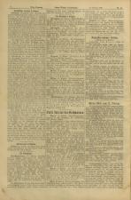Neues Wiener Tagblatt (Tages-Ausgabe) 18980215 Seite: 34