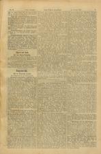 Neues Wiener Tagblatt (Tages-Ausgabe) 18980215 Seite: 35