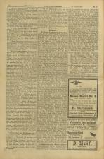Neues Wiener Tagblatt (Tages-Ausgabe) 18980215 Seite: 36