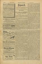 Neues Wiener Tagblatt (Tages-Ausgabe) 18980215 Seite: 37