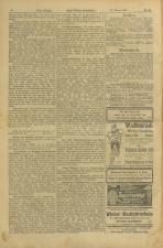 Neues Wiener Tagblatt (Tages-Ausgabe) 18980215 Seite: 38