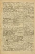 Neues Wiener Tagblatt (Tages-Ausgabe) 18980215 Seite: 3