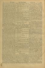 Neues Wiener Tagblatt (Tages-Ausgabe) 18980215 Seite: 4