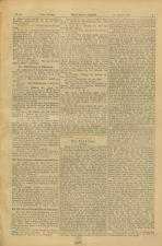 Neues Wiener Tagblatt (Tages-Ausgabe) 18980215 Seite: 5