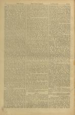 Neues Wiener Tagblatt (Tages-Ausgabe) 18980215 Seite: 6