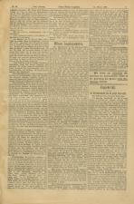 Neues Wiener Tagblatt (Tages-Ausgabe) 18980215 Seite: 7