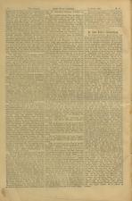 Neues Wiener Tagblatt (Tages-Ausgabe) 18980215 Seite: 8