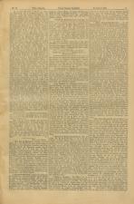 Neues Wiener Tagblatt (Tages-Ausgabe) 18980215 Seite: 9
