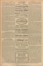 Neues Wiener Tagblatt (Tages-Ausgabe) 19240210 Seite: 10