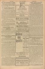 Neues Wiener Tagblatt (Tages-Ausgabe) 19240210 Seite: 11