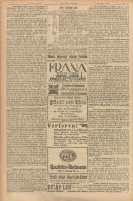 Neues Wiener Tagblatt (Tages-Ausgabe) 19240210 Seite: 12