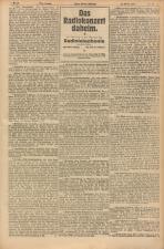 Neues Wiener Tagblatt (Tages-Ausgabe) 19240210 Seite: 13