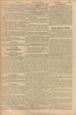 Neues Wiener Tagblatt (Tages-Ausgabe) 19240210 Seite: 14