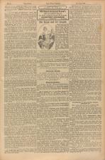 Neues Wiener Tagblatt (Tages-Ausgabe) 19240210 Seite: 15